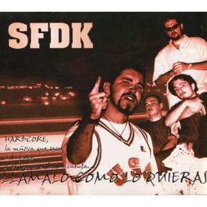 Maxi single (Maxi CD)...