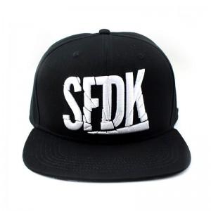 "Gorra Snapback ""SFDK"""