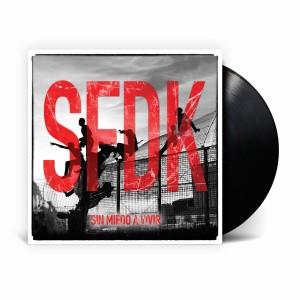 copy of SFDK - Vinilo Lista...