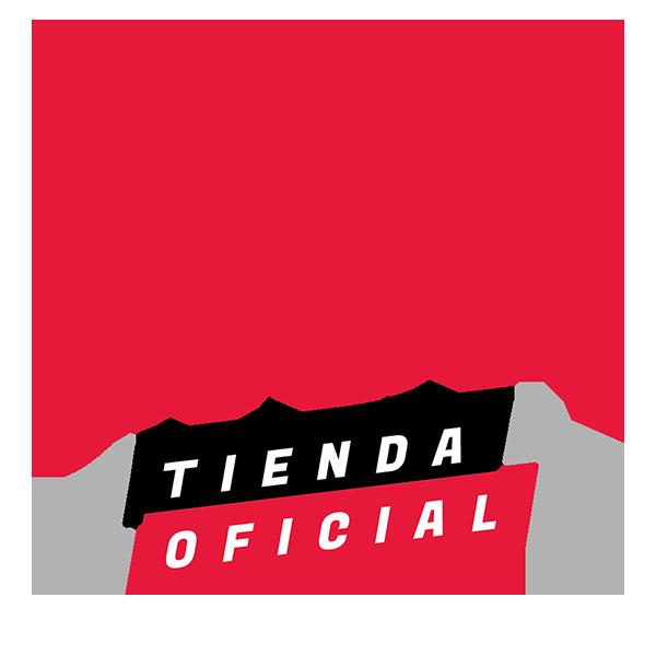 Tienda Oficial SFDK
